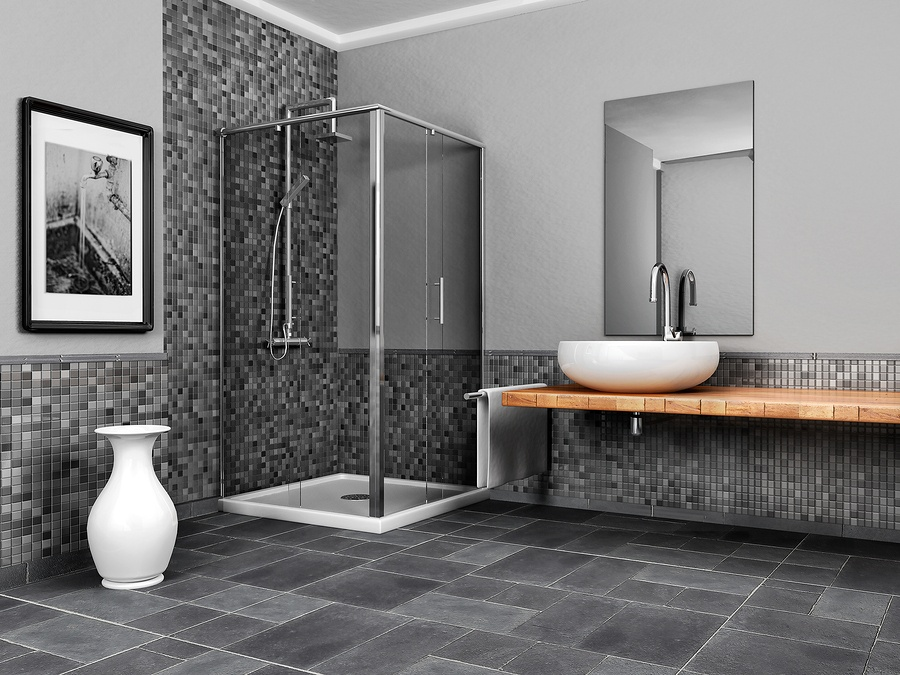 spa-bathroom