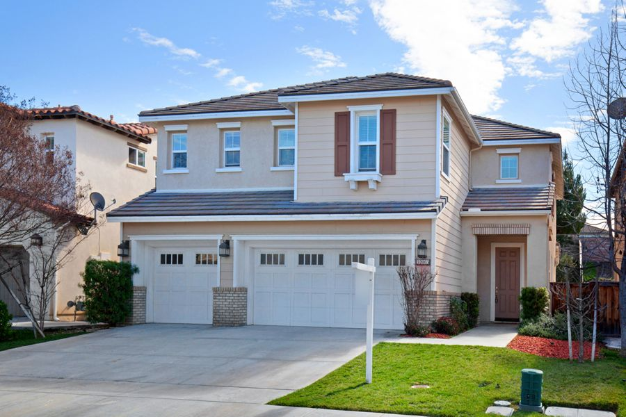 Temecula-32033-front