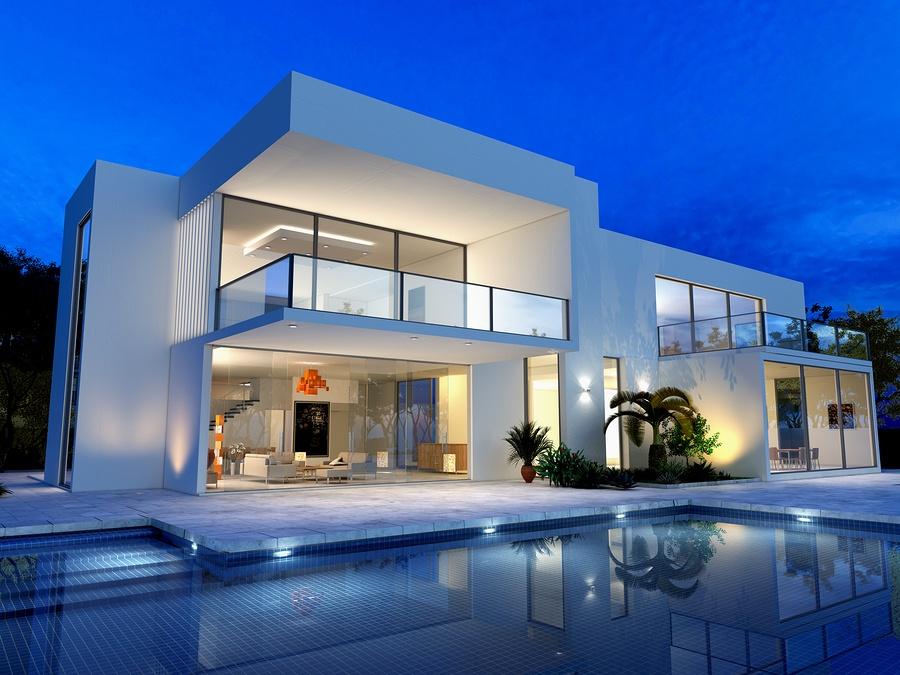 luxury-property
