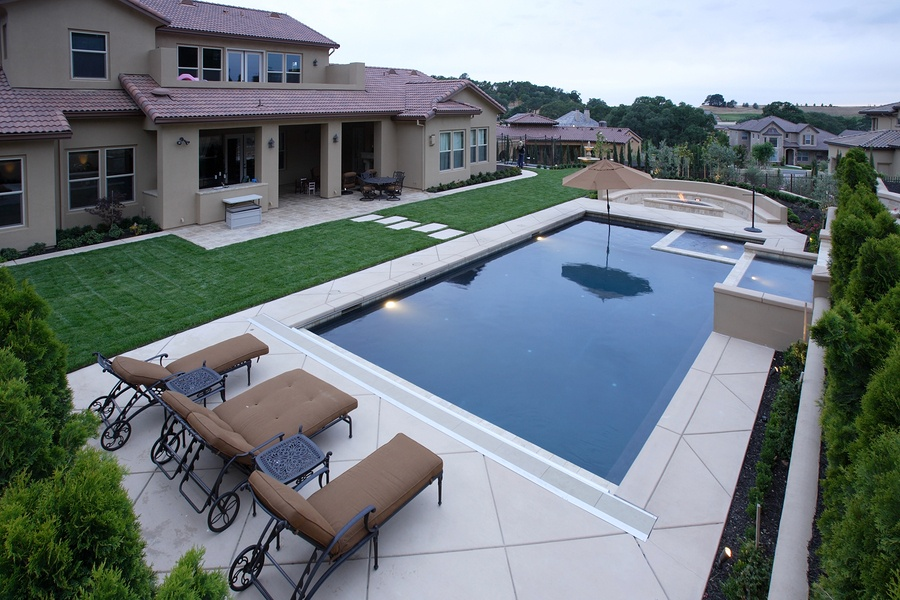 pool-maintenance-tips