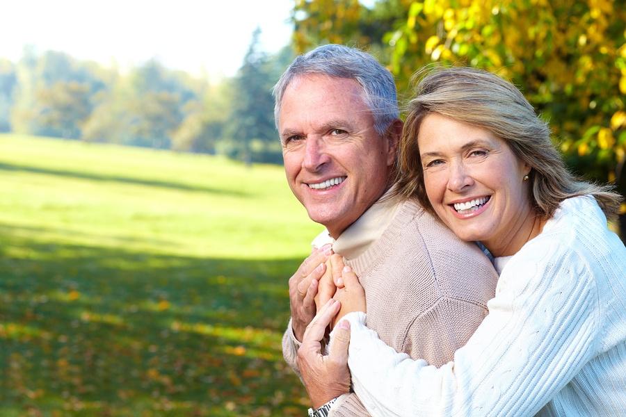 retirees-couple