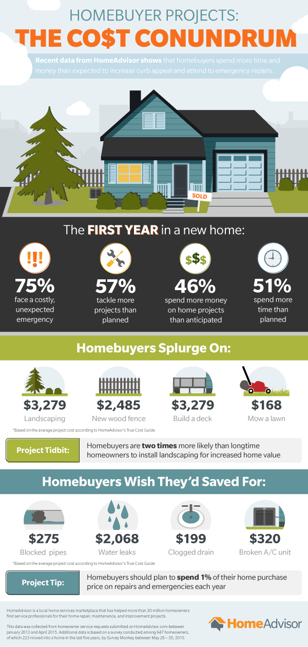 New-Homeowner-Infographic