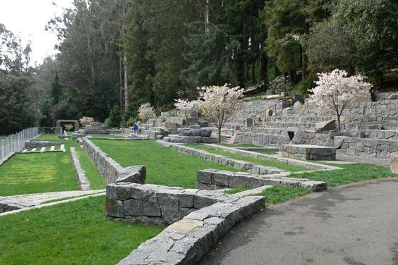 San-Fran-1-park