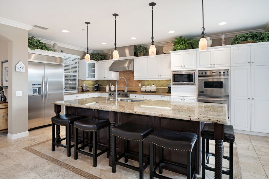 SanClemente-4110-kitchen