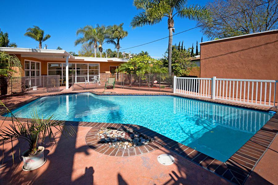 Santa-Ana-18791-pool