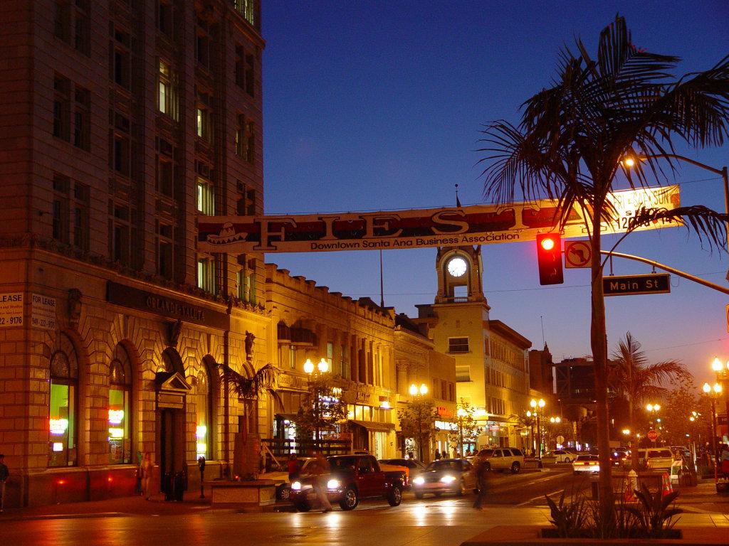 Santa-Ana-CA.jpeg