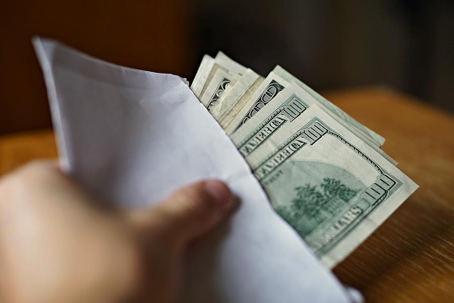 money-offers