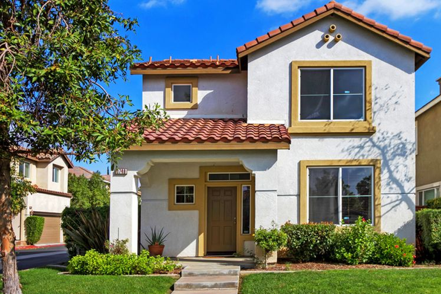 real-estate-record