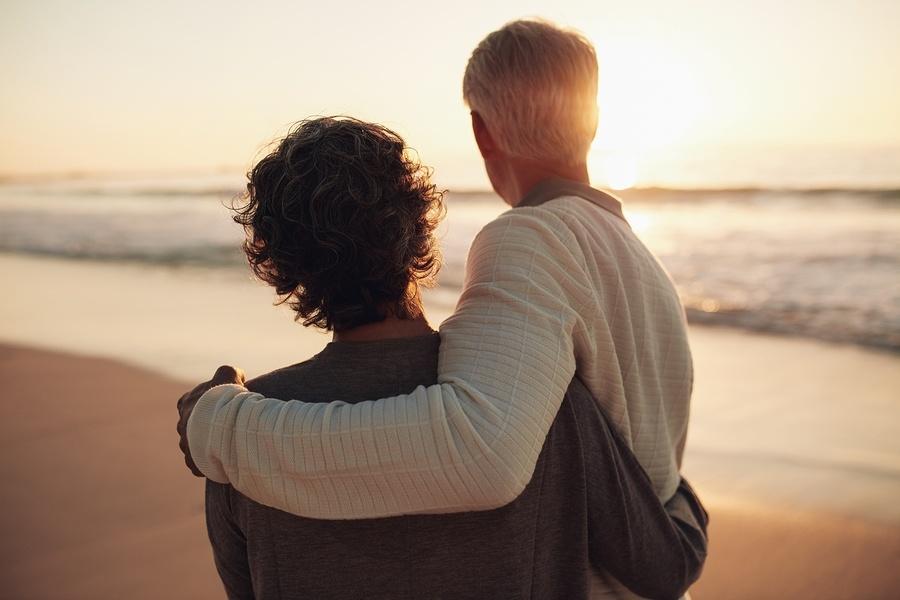 retired-couple-florida