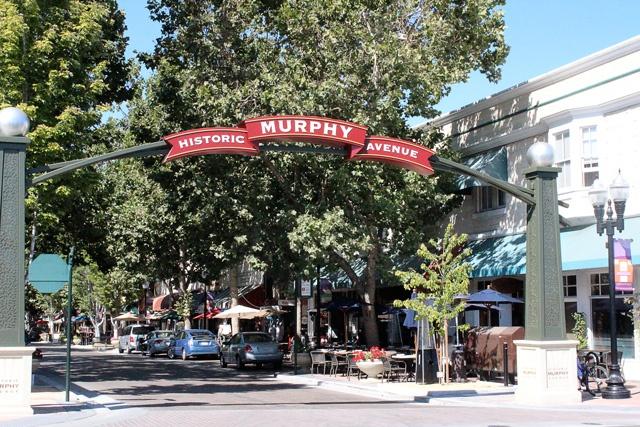 Downtown-Sunnyvale1