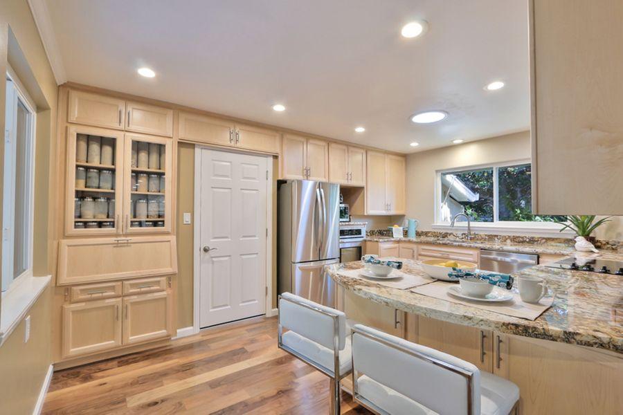 Sunnyvale-1657-kitchen