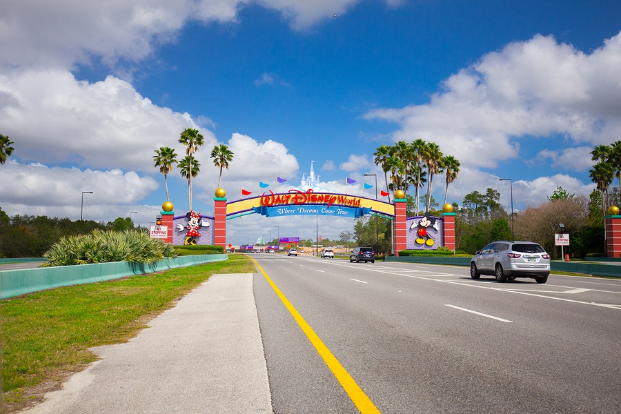 attractions-near-disney-world