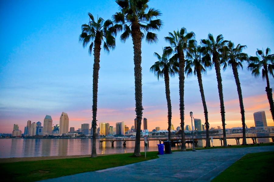 bigstock-San-Diego-from-Ferry-Landing-i-26249672