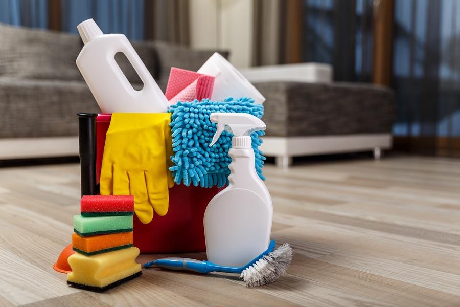 home-inspection-prep
