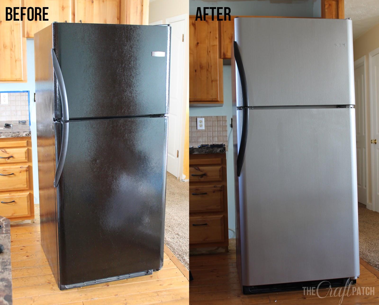 painting-appliances