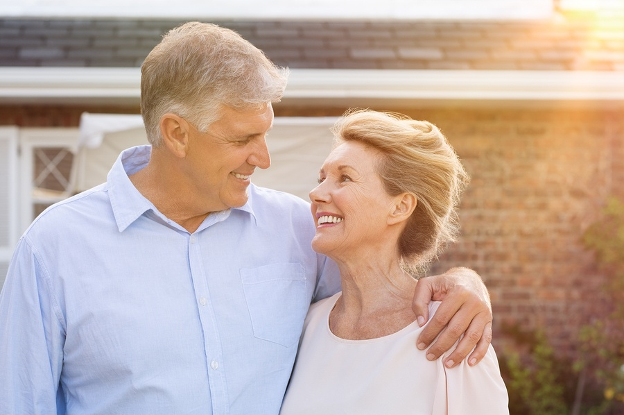retirement-planning-advice