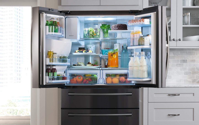 samsung-appliances.jpeg