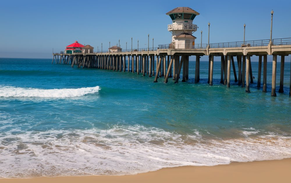 HuntingtonBeach-pier