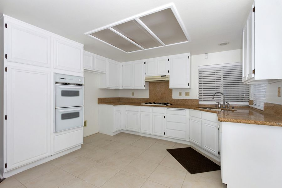 RanchoCucamonga-6873-kitchen