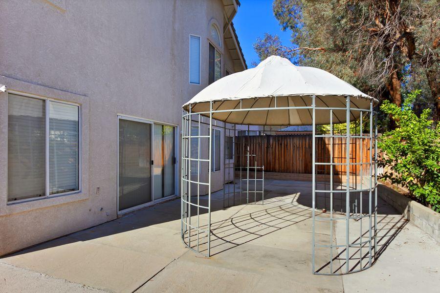 RanchoCucamonga-6873-yard