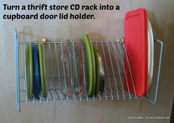 cd-storage-rack-lids