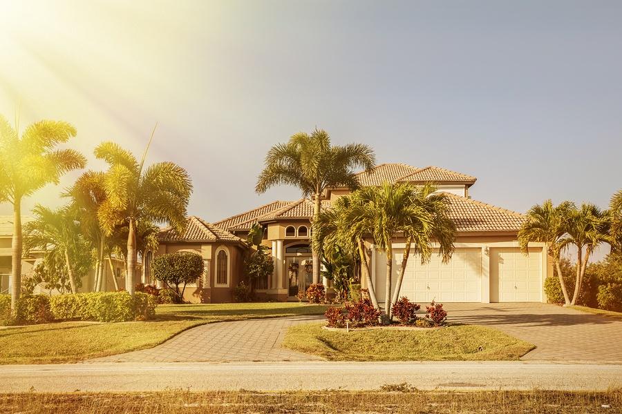 florida-neighborhoods