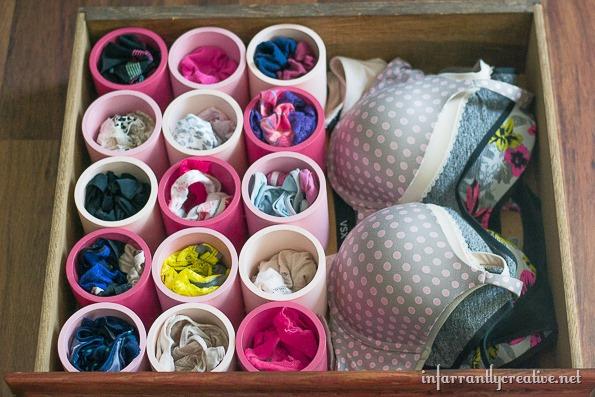 underwear-organizer