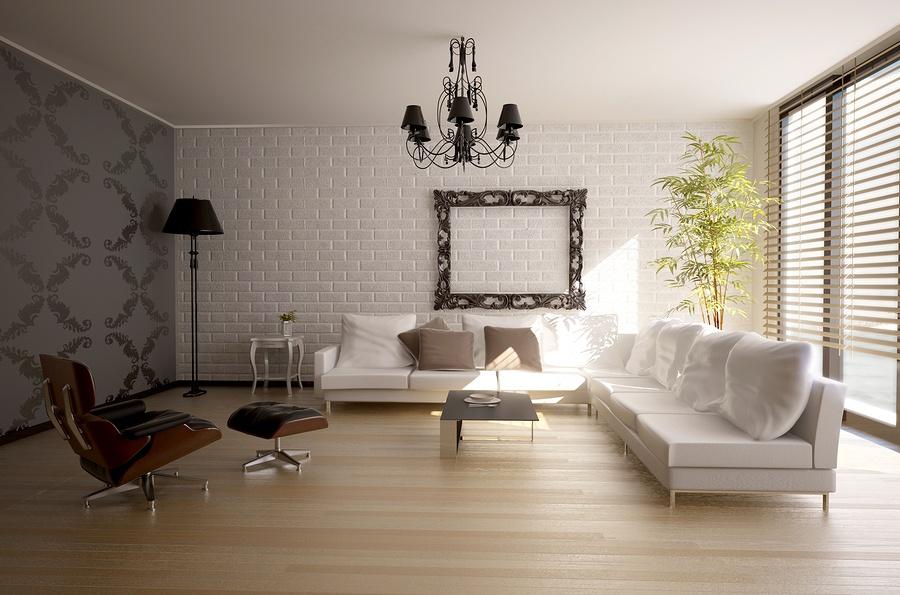 interior-design-trends-2017