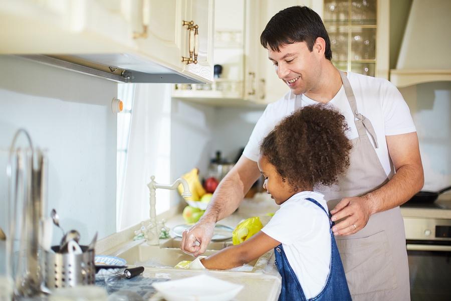 manage-chores