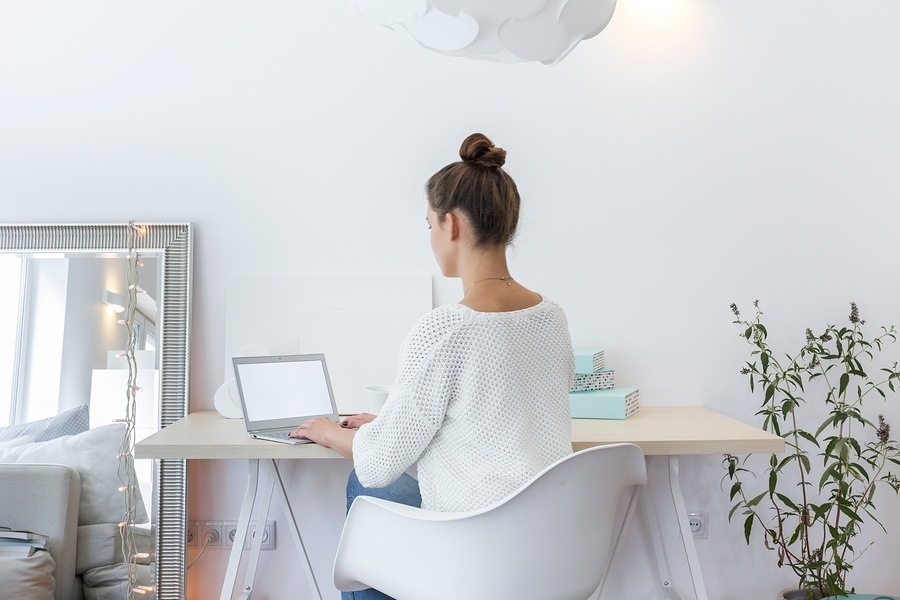 reinvigorate-office