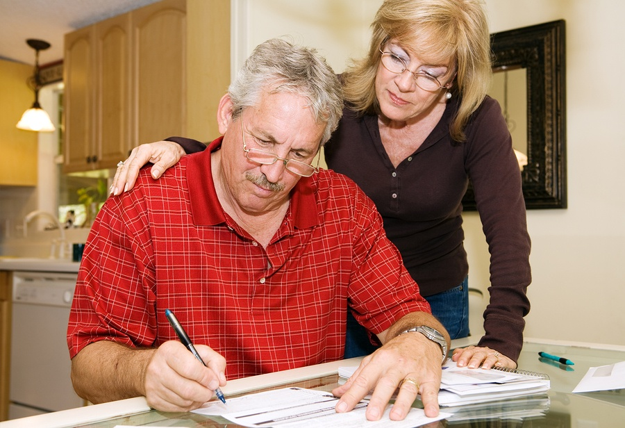 retirement-preparation