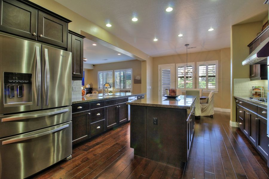 Visalia-4032-kitchen