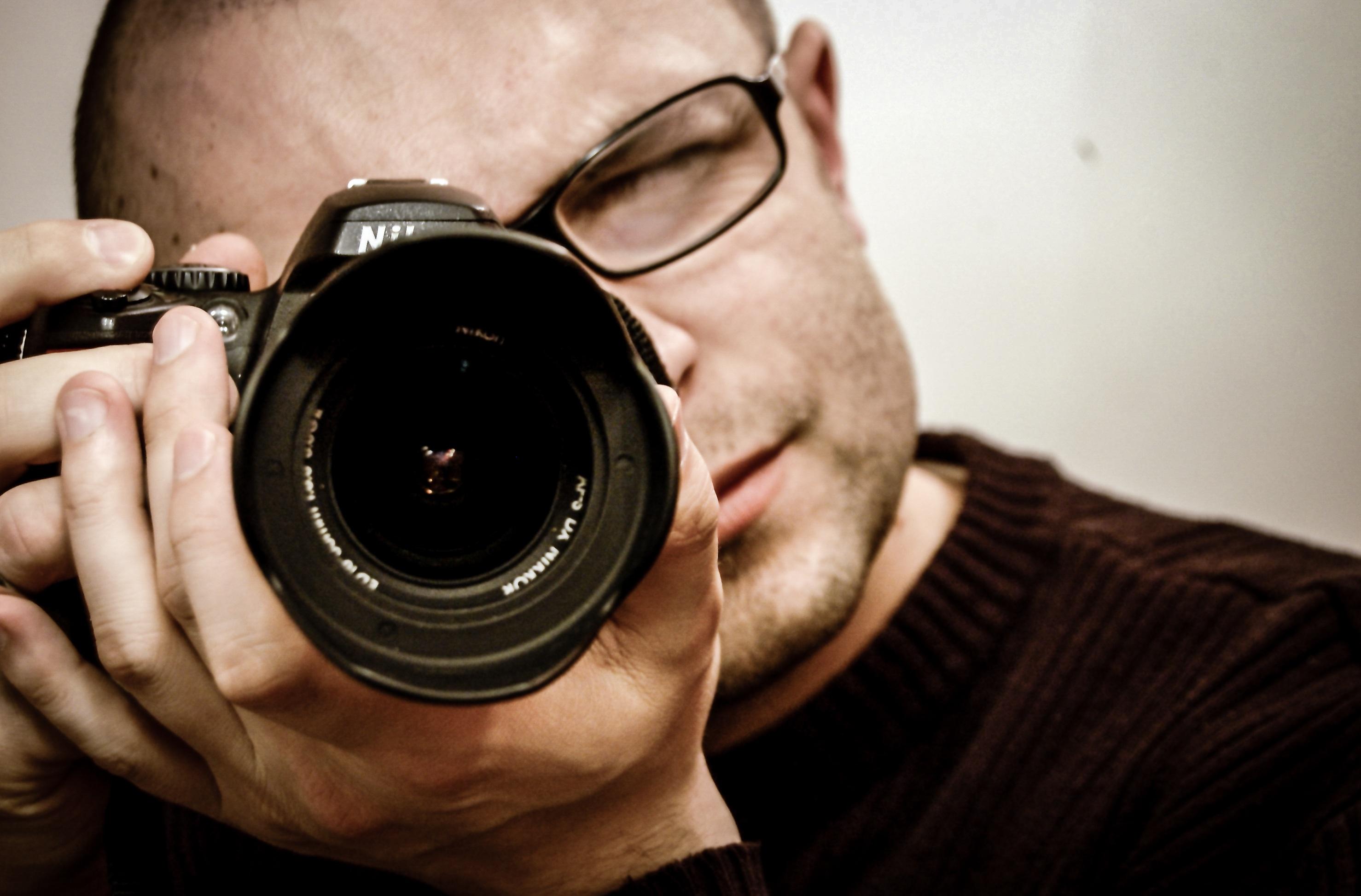 pro-listing-photographer.jpeg