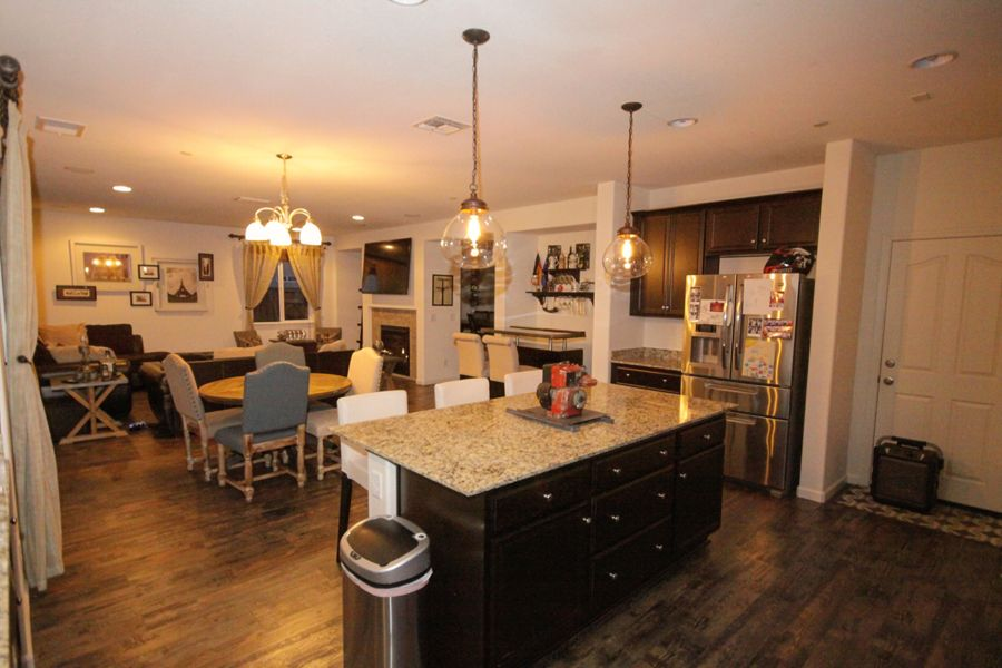 Roseville-357-kitchen