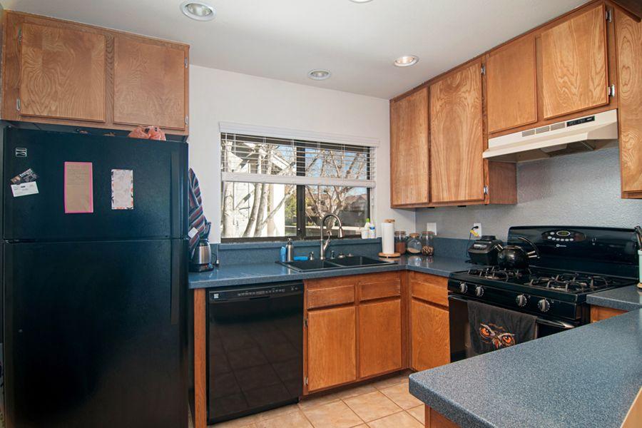 SanDiego-8418-kitchen