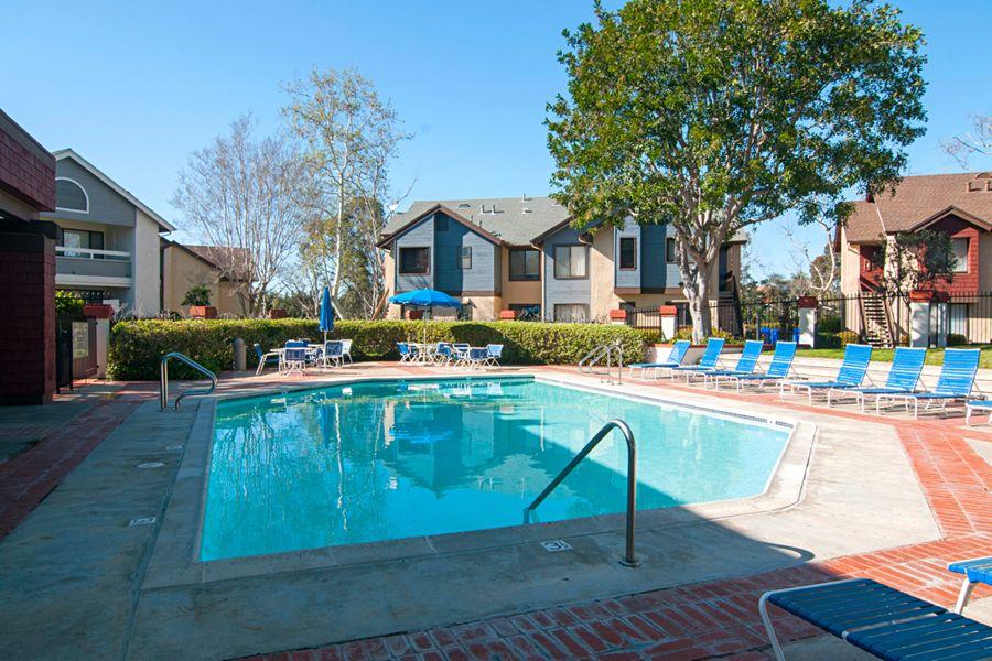 SanDiego-8418-pool