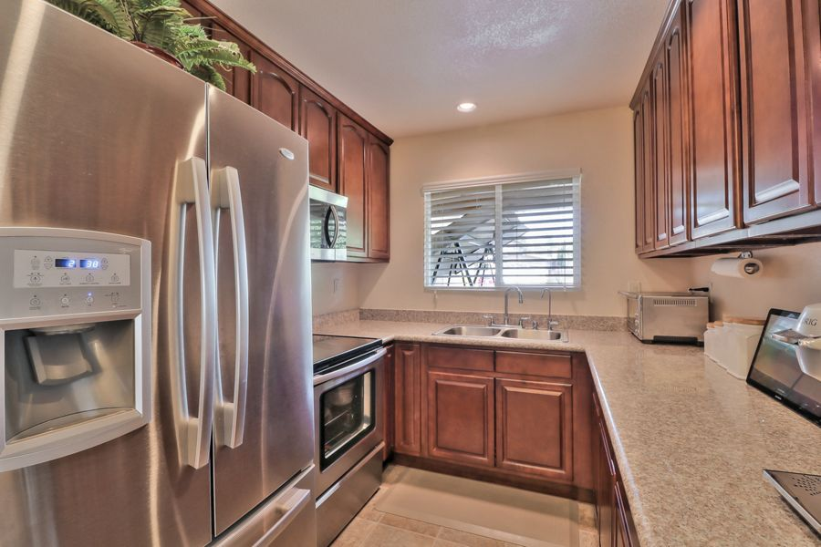 SanJose-3877-kitchen