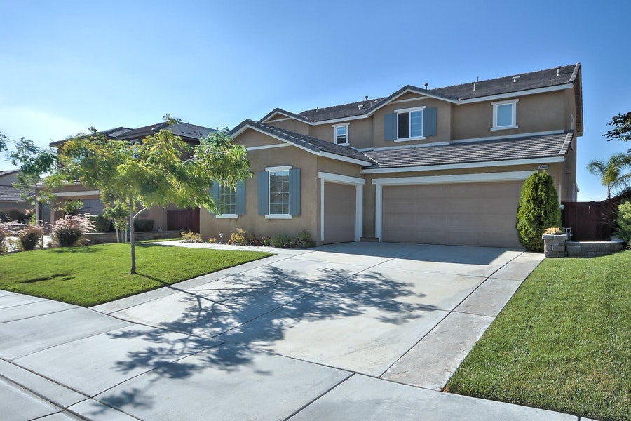 Temecula-33986-front