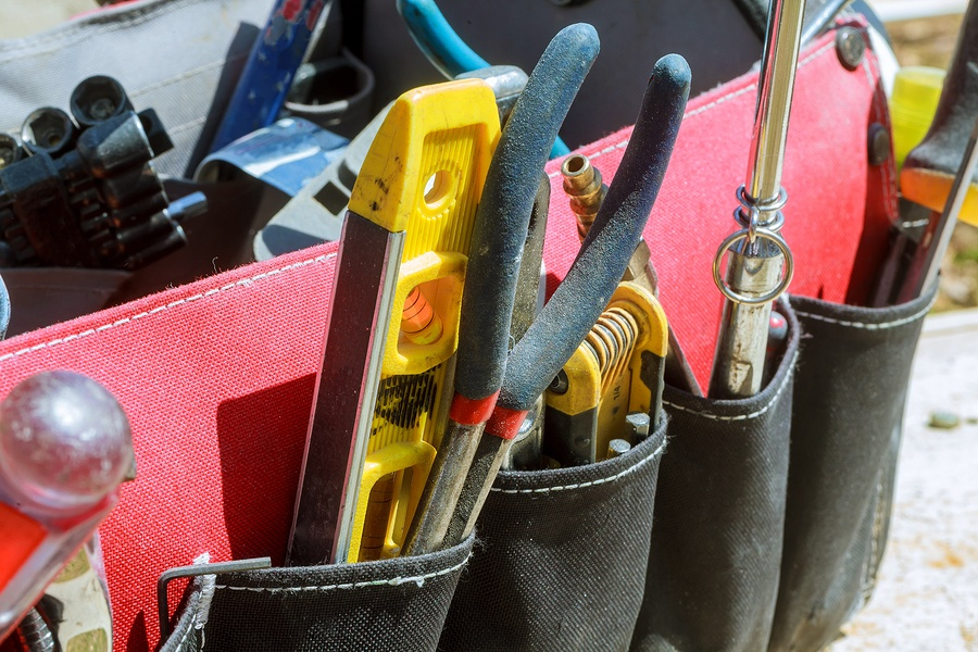 essential-homeowner-tools