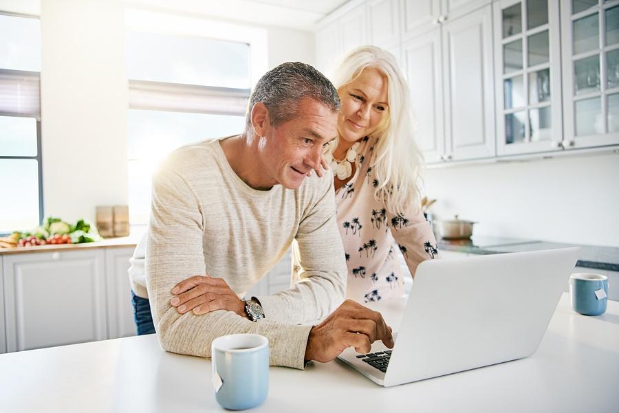 savings-tips-retirees