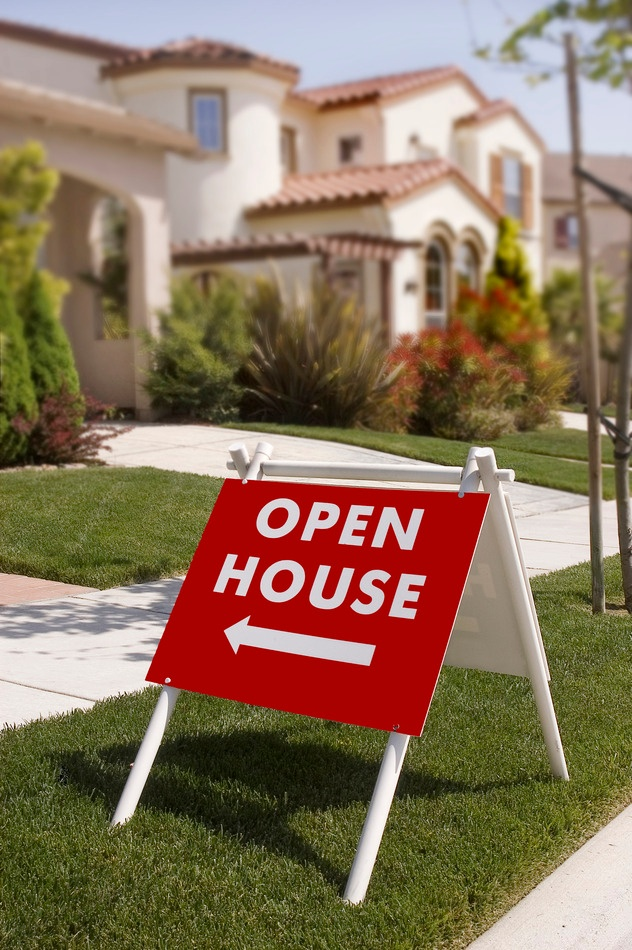 The Open House Checklist: 9 Success Tips for Sellers image 1